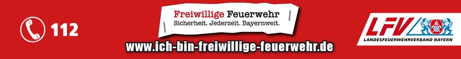ich-bin-freiwillige-feuerwehr-FFW