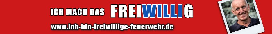 ich-bin-freiwillige-feuerwehr-Willi